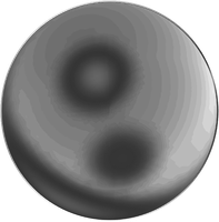 trans black orb by desithen