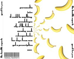 Cd Cover back by the-jc-monster