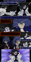After the Severance- Page 42 by IchibanGravity