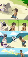 Mewtwo Battle pg 2 by Poket-Skitts