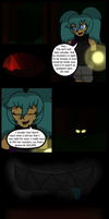Traumerei, Ch 1 Page 5 (REMASTERED) by Otakumori