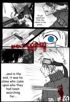 NaruHina: Silence Pg.1 by XxoOjunefoxOoxX