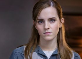 Still from Regression with Emma Watson in UHQ (12) by Loony22
