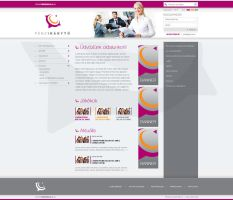 Website design by VictoryDesign