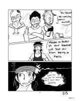 Synfull- Page 21 by Enigma-Thirteen