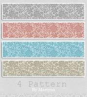 4_Pattern by Lovely-Miu