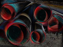 pipes 3 by ltiana355