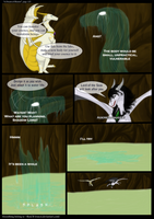 A Dream of Illusion - page 125 by RusCSI