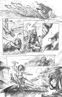 Dust page 12 pencils by dfbovey