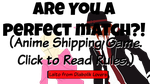 .:: The Shipping Games ::. by Fufu-Neko