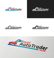 Pound Auto Trader by grafmax
