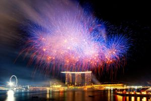 Fireworks 2010 12 by Shooter1970