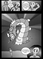 GIFT PKMN - On second thoits by diglett42