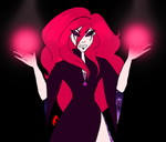 Hecate Rede by catGalactic