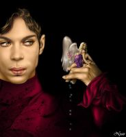 Prince 19 by nyao--1999