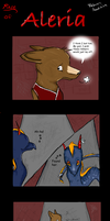 RoA Audition Page 4 by SprayPaintHavoc