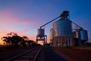 Silo Colours by Bjay70
