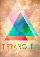 Triangles by a2designs