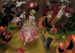 Happy Halloween 2014!! by HolderofTruth