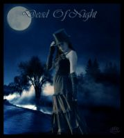 Dead Of Night by silentfuneral