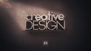 Creative Design by Lacza