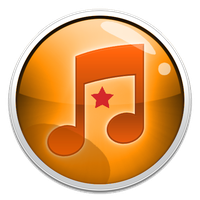 iTunes Dragon Ball Icon by Azerik92