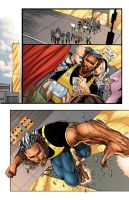 Youngblood 75 pg 10 by RossHughes