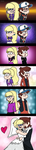 Dipcifica Evolution by Rumay-Chian