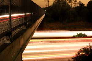 SimpleOverpass by DylanStricker