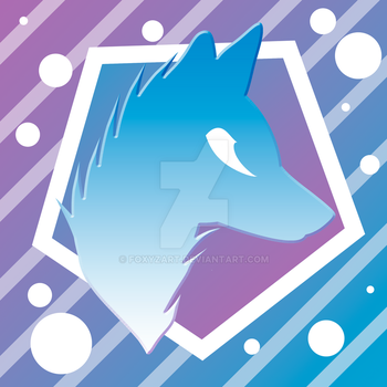 New Profile Picture by FoXyZArt