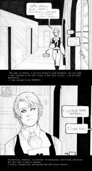 Why Me - Page 79 by Dedmerath