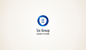 Six Group by fat3oy