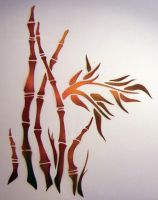 bamboo1 by watersong7