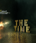 THE TIME by DES-FAN