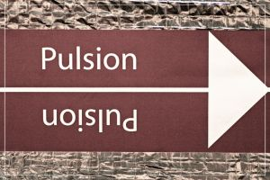 Pulsion by 0-Photocyte