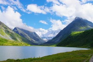Altay 1 by MikeMS
