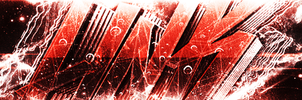 Link Banner by MikoDzn