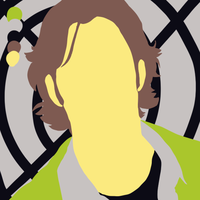 Sam Winchester Color Pallet by RMAfan101
