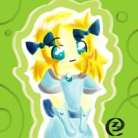 :Prize: - Jrynkows by Ppeacht