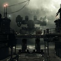 Mech-2013-1 by nobbe42
