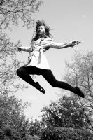 jump by eco-girl