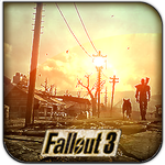 Fallout 3 ver 1 by Narcizze