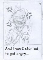 and then i started to get angr by Raito-kuN-7