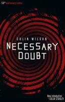 Necessary Doubt by mscorley