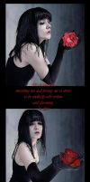 Cold Within by InToXiCaTeD-MiNd