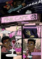 Page 7 by Choo1701