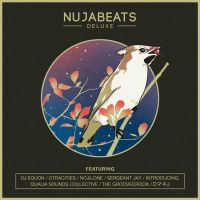 Nujabeats Deluxe by XnBlooh