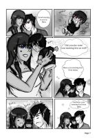 The Legend of Korra: Morning page 7 by redXDdoggy195