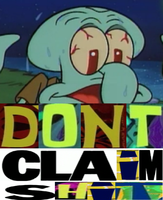ExpandDong entry #4 by yaycocoa
