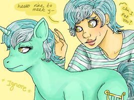 Lyra meet Lyra by superlucky13
